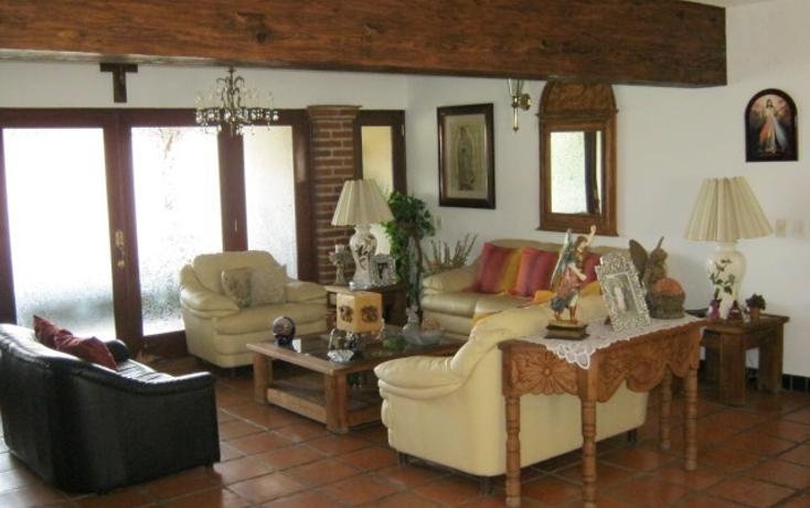 Foto de casa en venta en  , rinconada vista hermosa, cuernavaca, morelos, 1855834 No. 06