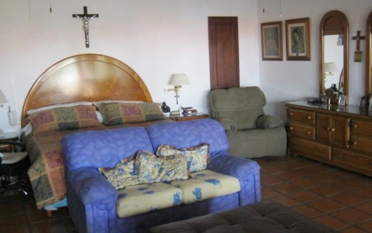 Foto de casa en venta en  , rinconada vista hermosa, cuernavaca, morelos, 1855834 No. 07