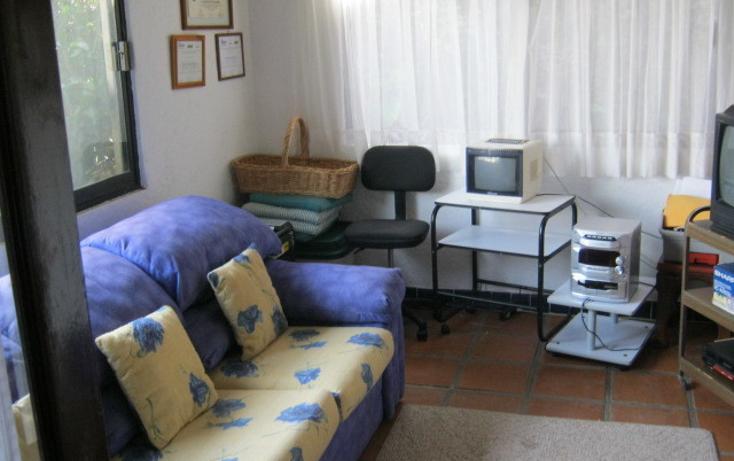 Foto de casa en venta en  , rinconada vista hermosa, cuernavaca, morelos, 1855834 No. 12