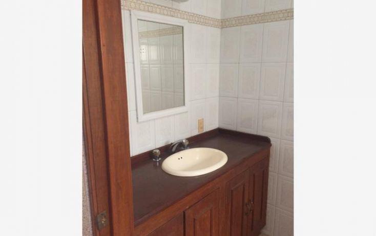Foto de casa en renta en rinconada vista hermosa, vista hermosa, cuernavaca, morelos, 1982670 no 11
