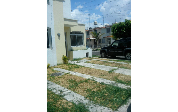Foto de casa en venta en  , rinconadas de las palmas, zapopan, jalisco, 2013430 No. 08