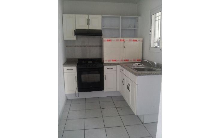 Foto de casa en venta en  , rinconadas de las palmas, zapopan, jalisco, 2013430 No. 09