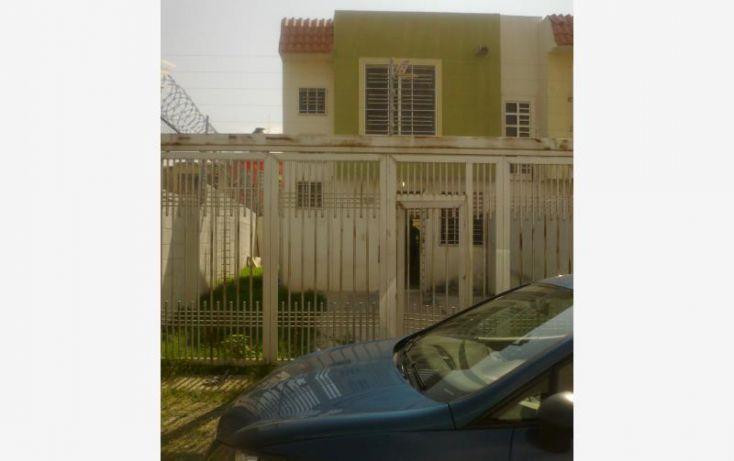 Foto de casa en venta en, rinconadas de los encinos, san pedro tlaquepaque, jalisco, 1907206 no 01