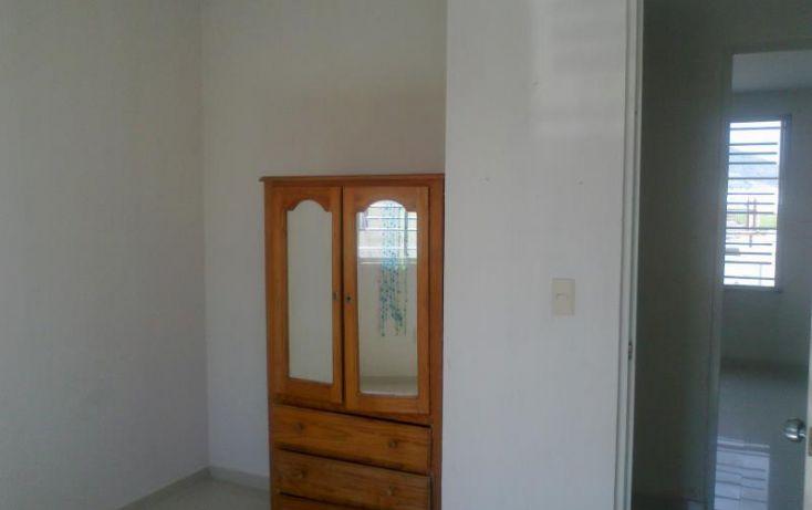 Foto de casa en venta en, rinconadas de los encinos, san pedro tlaquepaque, jalisco, 1907206 no 02