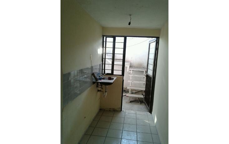 Foto de casa en renta en  , rinconadas de maría cecilia, san luis potosí, san luis potosí, 1327795 No. 02