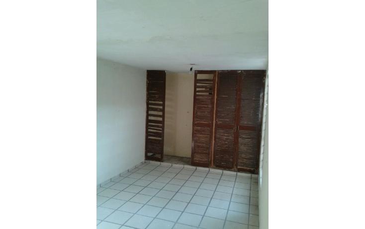 Foto de casa en renta en  , rinconadas de maría cecilia, san luis potosí, san luis potosí, 1327795 No. 03