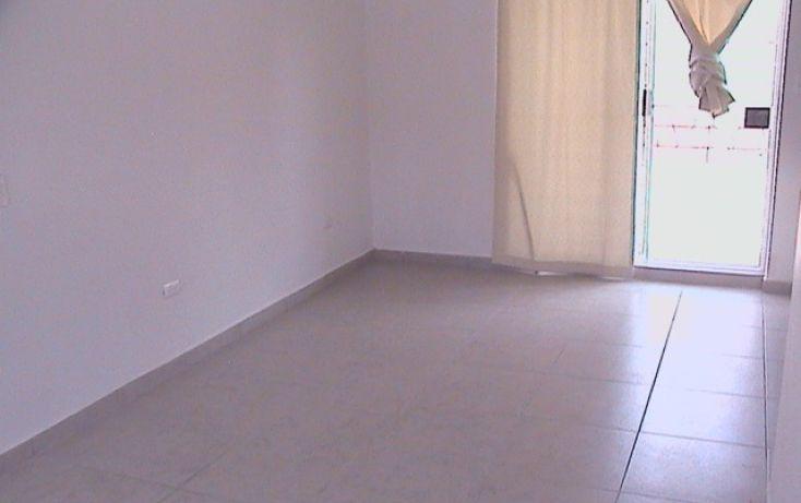 Foto de casa en renta en, rinconadas del valle, chihuahua, chihuahua, 1114479 no 02