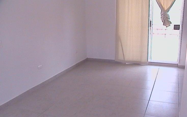 Foto de casa en venta en  , rinconadas del valle, chihuahua, chihuahua, 1114479 No. 02
