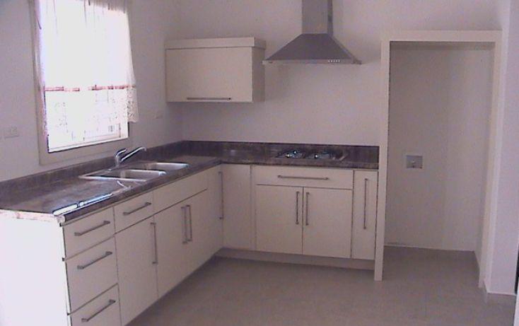 Foto de casa en renta en, rinconadas del valle, chihuahua, chihuahua, 1114479 no 03