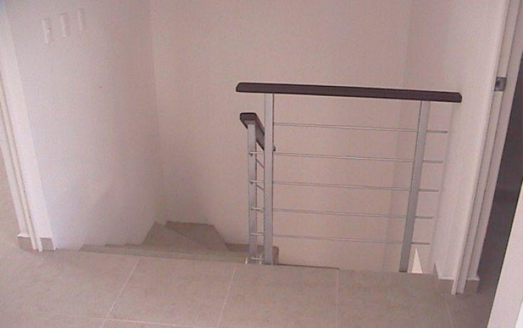 Foto de casa en renta en, rinconadas del valle, chihuahua, chihuahua, 1114479 no 05
