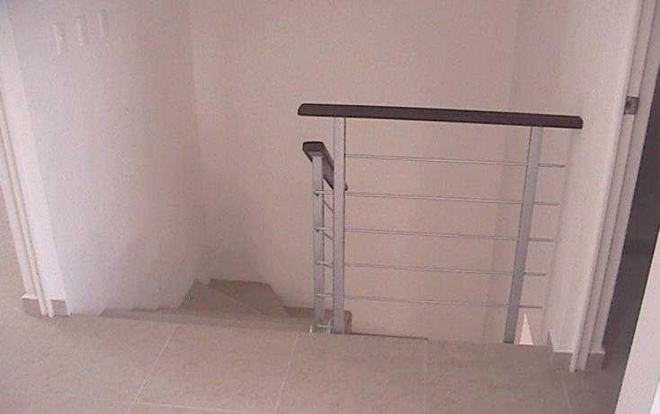 Foto de casa en venta en  , rinconadas del valle, chihuahua, chihuahua, 1114479 No. 05
