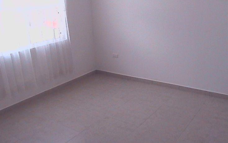 Foto de casa en renta en, rinconadas del valle, chihuahua, chihuahua, 1114479 no 06