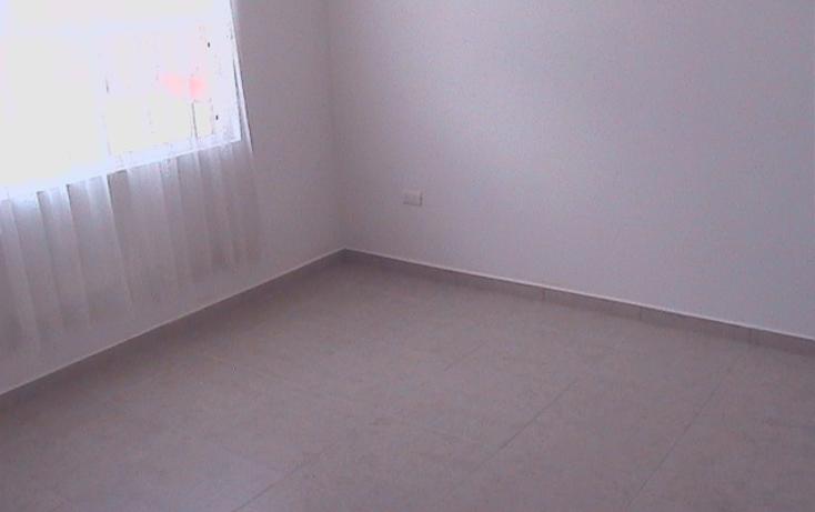 Foto de casa en venta en  , rinconadas del valle, chihuahua, chihuahua, 1114479 No. 06
