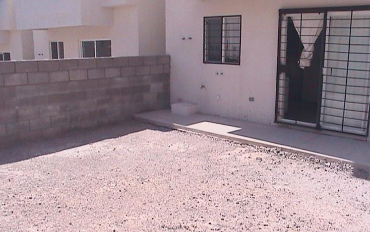 Foto de casa en venta en  , rinconadas del valle, chihuahua, chihuahua, 1114479 No. 08