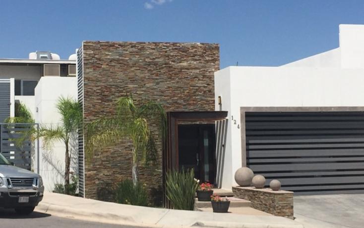 Foto de casa en venta en, rinconadas del valle, chihuahua, chihuahua, 1741352 no 01