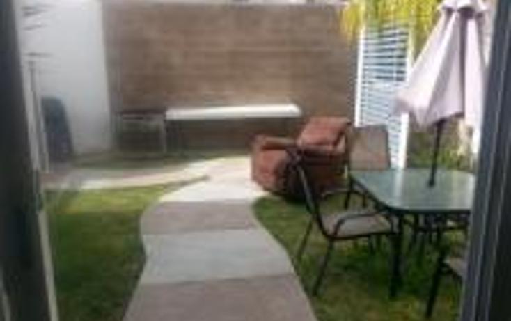 Foto de casa en venta en, rinconadas del valle, chihuahua, chihuahua, 1741352 no 05