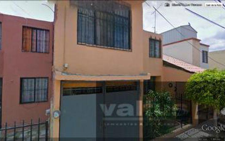 Foto de casa en venta en, rinconadas, san luis potosí, san luis potosí, 1120987 no 01