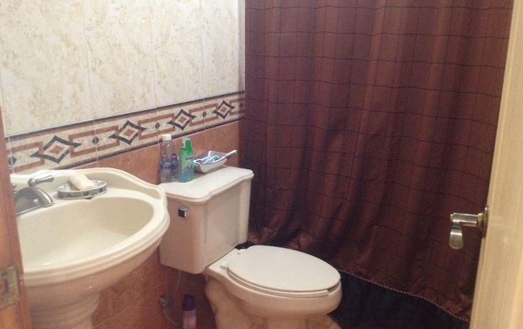 Foto de casa en venta en, rincones de san francisco, chihuahua, chihuahua, 1090911 no 03