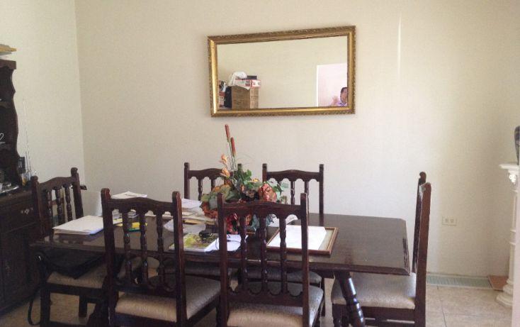 Foto de casa en venta en, rincones de san francisco, chihuahua, chihuahua, 1090911 no 04