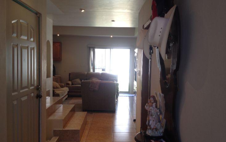 Foto de casa en venta en, rincones de san francisco, chihuahua, chihuahua, 1090911 no 05