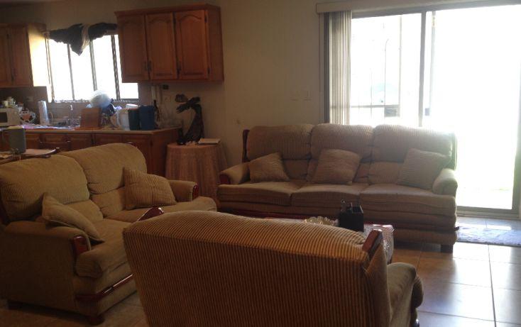 Foto de casa en venta en, rincones de san francisco, chihuahua, chihuahua, 1090911 no 06