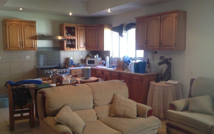 Foto de casa en venta en, rincones de san francisco, chihuahua, chihuahua, 1090911 no 07