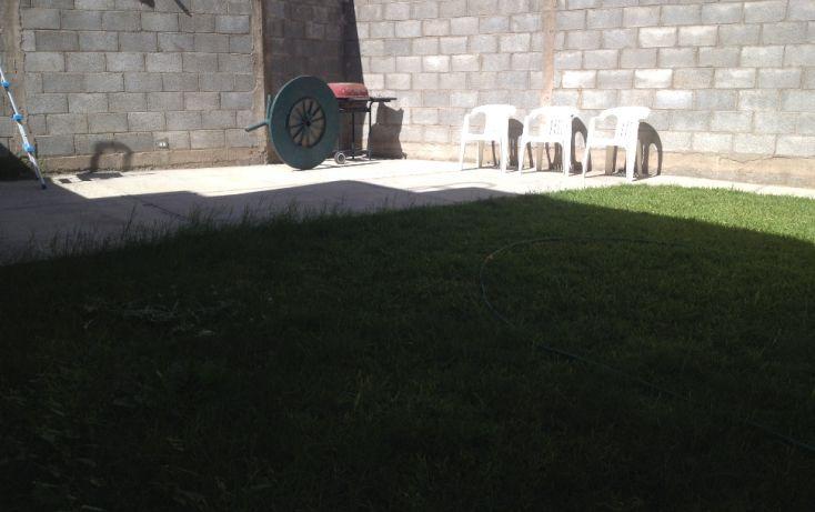 Foto de casa en venta en, rincones de san francisco, chihuahua, chihuahua, 1090911 no 10