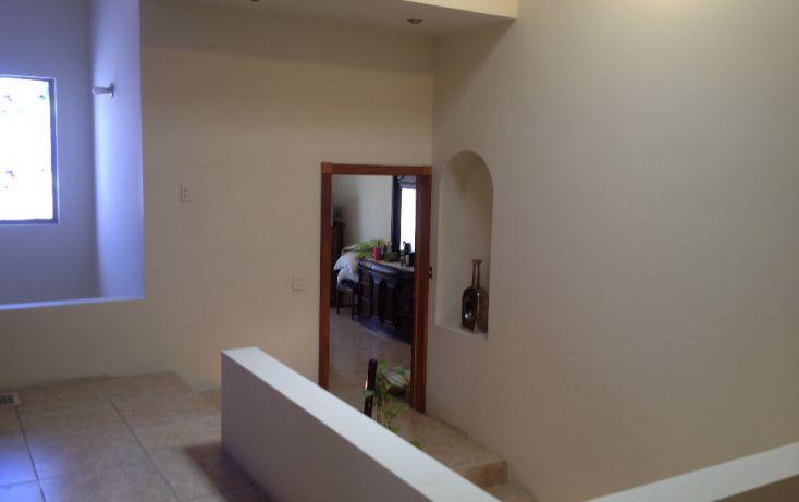 Foto de casa en venta en, rincones de san francisco, chihuahua, chihuahua, 1090911 no 12