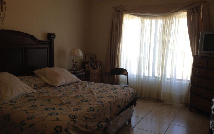 Foto de casa en venta en, rincones de san francisco, chihuahua, chihuahua, 1090911 no 13