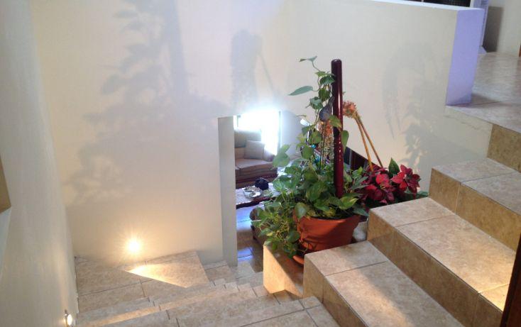Foto de casa en venta en, rincones de san francisco, chihuahua, chihuahua, 1090911 no 14