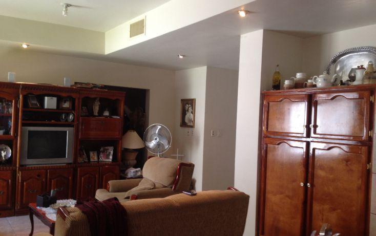 Foto de casa en venta en, rincones de san francisco, chihuahua, chihuahua, 1090911 no 15