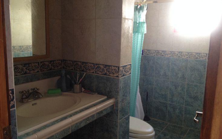 Foto de casa en venta en, rincones de san francisco, chihuahua, chihuahua, 1090911 no 16
