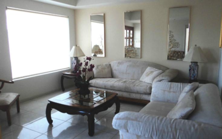 Foto de casa en renta en  , rincones de san francisco, chihuahua, chihuahua, 1257089 No. 02