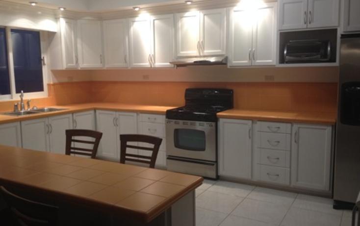 Foto de casa en renta en  , rincones de san francisco, chihuahua, chihuahua, 1257089 No. 03