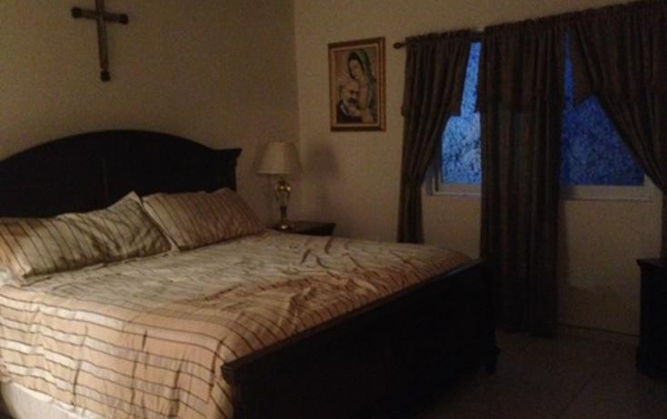 Foto de casa en renta en  , rincones de san francisco, chihuahua, chihuahua, 1257089 No. 06