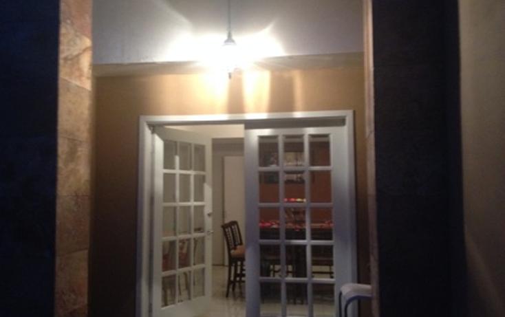 Foto de casa en renta en  , rincones de san francisco, chihuahua, chihuahua, 1257089 No. 07