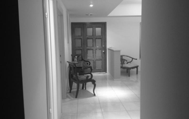 Foto de casa en renta en  , rincones de san francisco, chihuahua, chihuahua, 1257089 No. 09