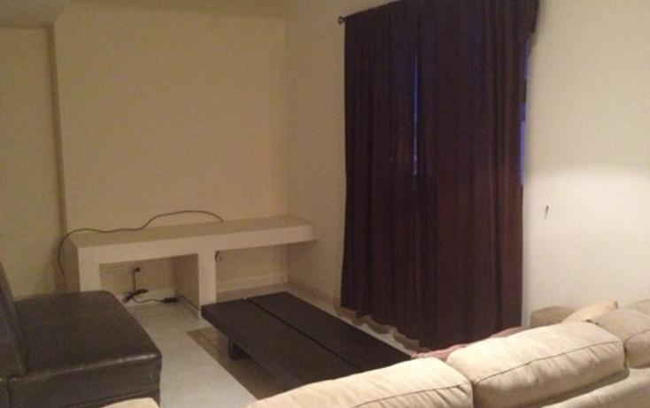 Foto de casa en renta en  , rincones de san francisco, chihuahua, chihuahua, 1257089 No. 10