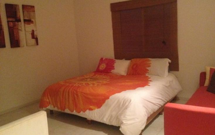 Foto de casa en renta en  , rincones de san francisco, chihuahua, chihuahua, 1257089 No. 12