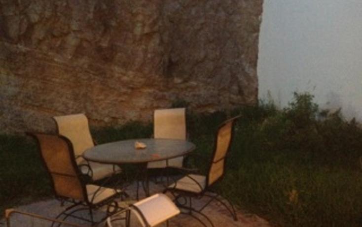 Foto de casa en renta en  , rincones de san francisco, chihuahua, chihuahua, 1257089 No. 14