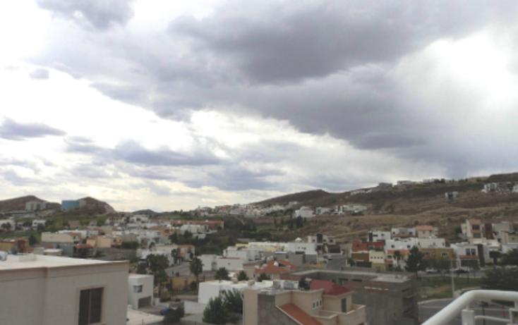 Foto de casa en renta en  , rincones de san francisco, chihuahua, chihuahua, 1257089 No. 15