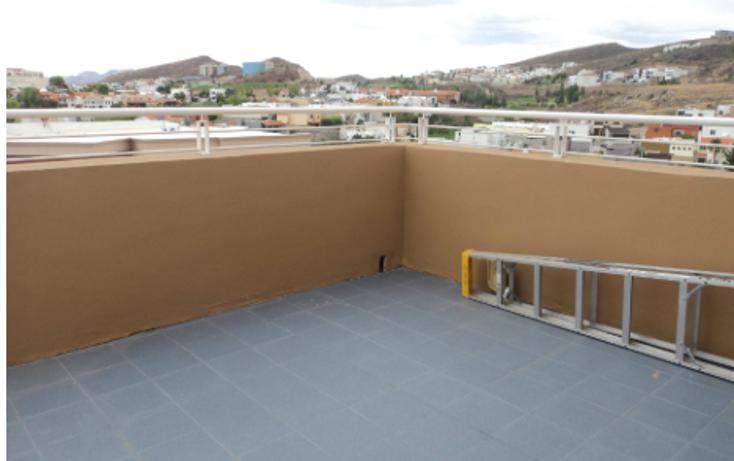 Foto de casa en renta en  , rincones de san francisco, chihuahua, chihuahua, 1257089 No. 17