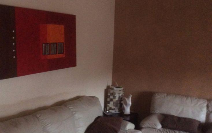 Foto de casa en venta en, rincones de san francisco, chihuahua, chihuahua, 1317321 no 04