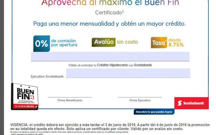 Foto de casa en venta en, rincones de san francisco, chihuahua, chihuahua, 1317321 no 07