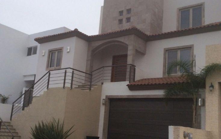 Foto de casa en venta en, rincones de san francisco, chihuahua, chihuahua, 1317401 no 01