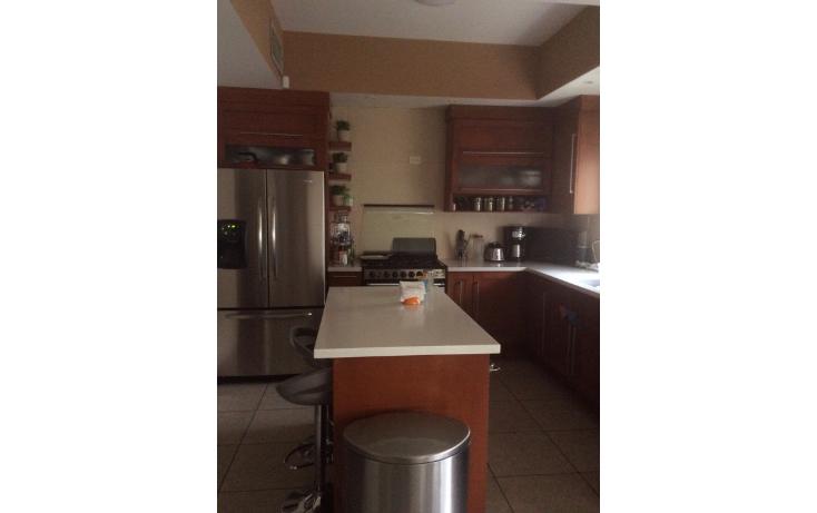 Foto de casa en venta en  , rincones de san francisco, chihuahua, chihuahua, 1317401 No. 02