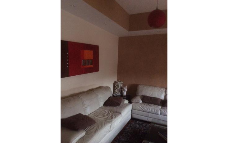 Foto de casa en venta en  , rincones de san francisco, chihuahua, chihuahua, 1317401 No. 03