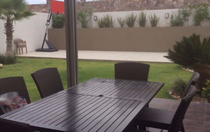 Foto de casa en venta en, rincones de san francisco, chihuahua, chihuahua, 1317401 no 04
