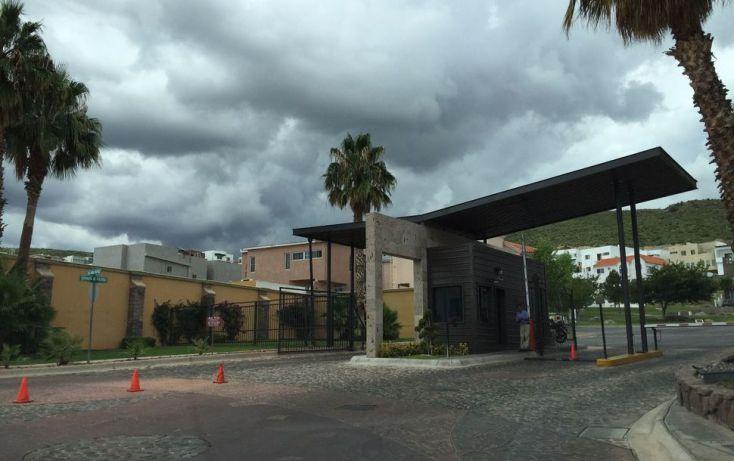 Foto de casa en venta en, rincones de san francisco, chihuahua, chihuahua, 1317401 no 06