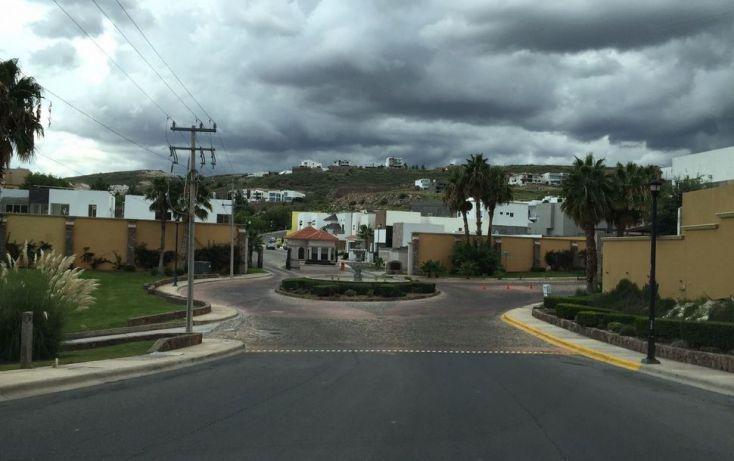 Foto de casa en venta en, rincones de san francisco, chihuahua, chihuahua, 1317401 no 07